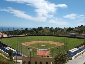 So Cal Cubs Scout Team Baseball West Hills Ca 91304 Index West Hills Baseball Baseball Field