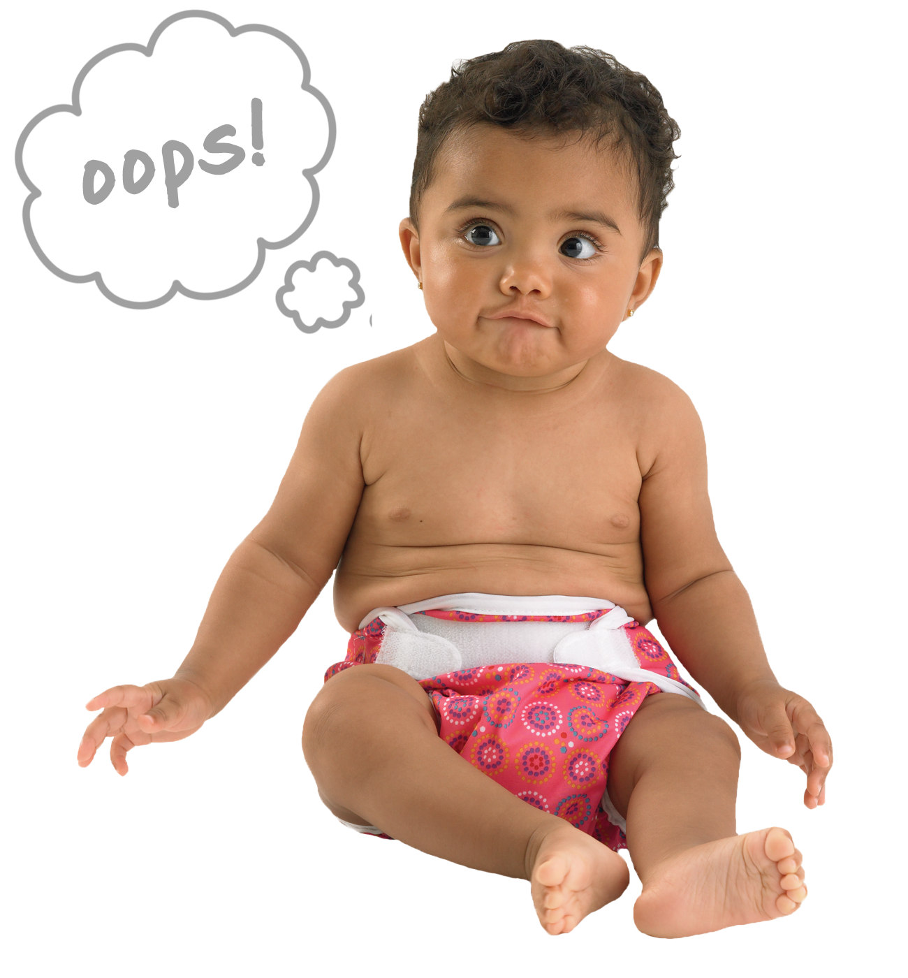 Pin on Cloth Diaper Washing and Care