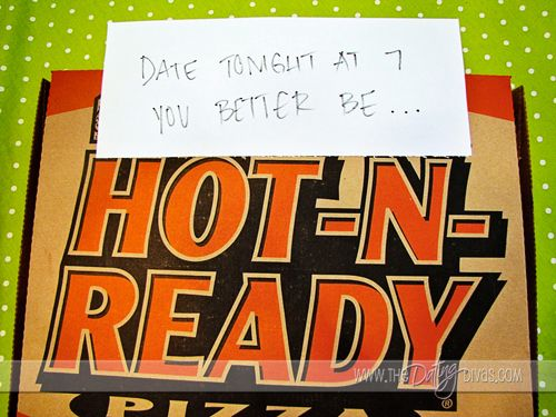 dating divas hot and ready