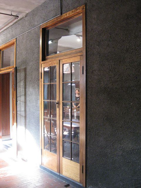Flywire Screens French Doors Melbourne Doors And Windows