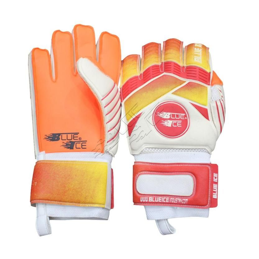 Customize Soccer Goalie Gloves Personalized Goalkeeper Gloves Goalkeeper Gloves Goalie Gloves Soccer Goalie