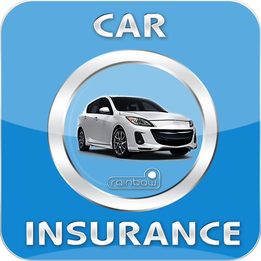 Car Insurance Uk Finance Laws And Policies In Us Constitution
