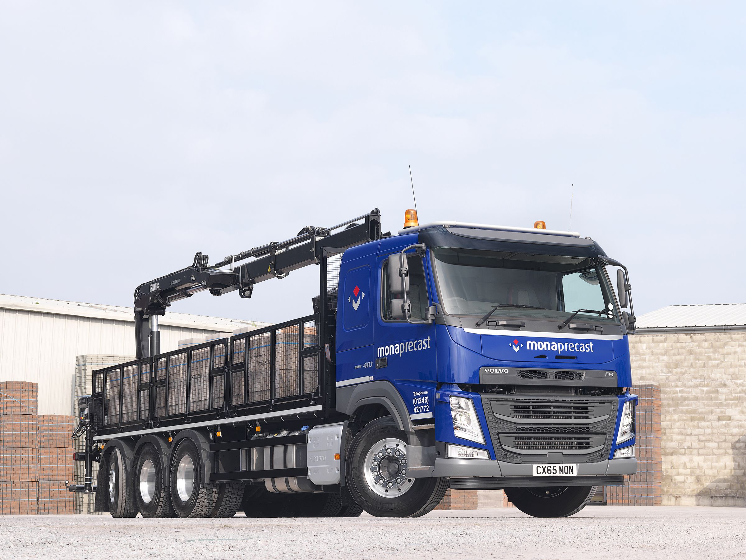 fh volvo cabin truck roof parts sale high driving