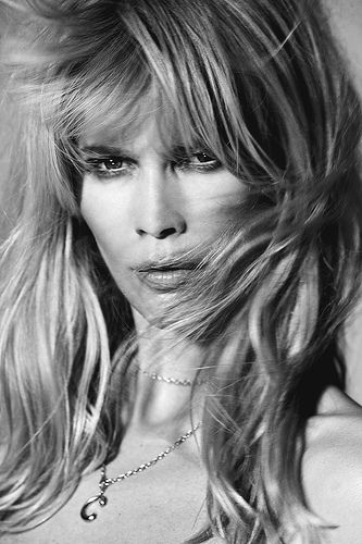 Claudia_Schiffer | Flickr: Intercambio de fotos
