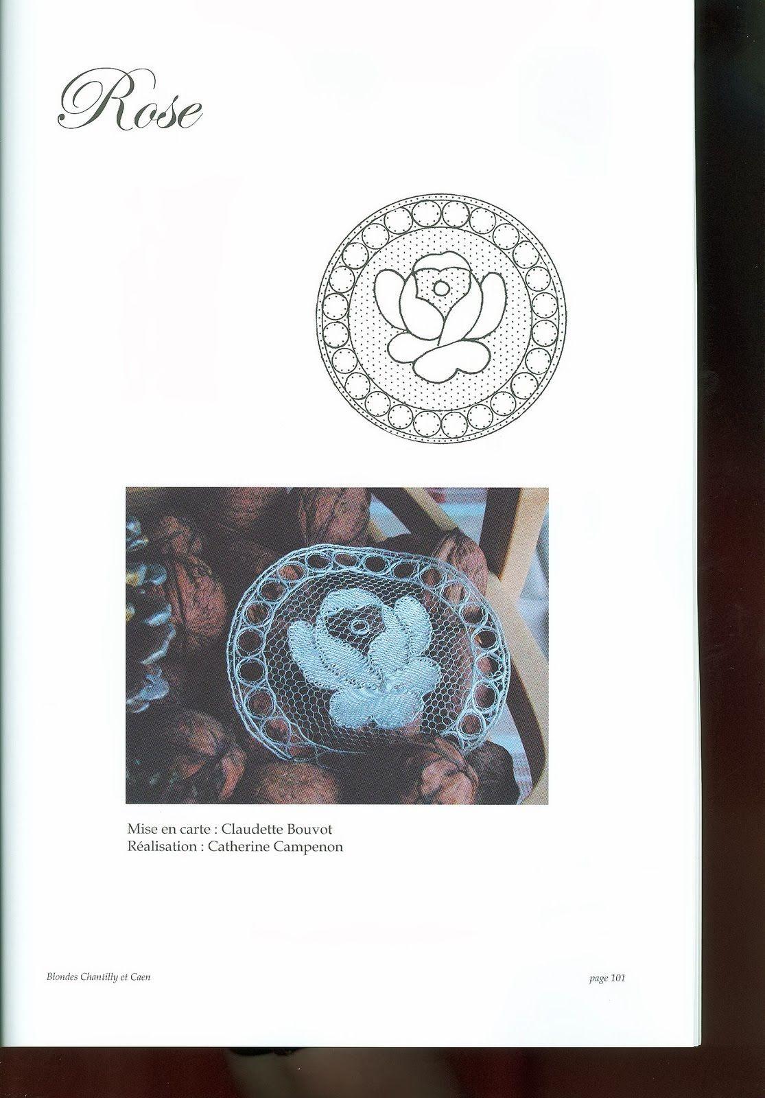 Arquivo dos álbuns   Bobbin lace, Album, Lace patterns