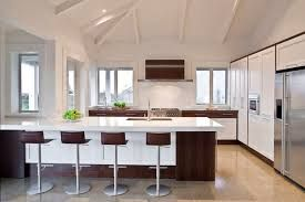 Image Result For Modern Kitchen Designs Nz Kitchens Pinterest
