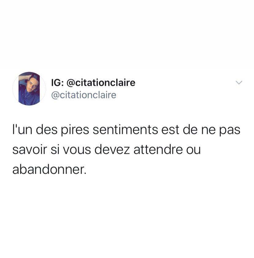 ••• Abonne toi à @citationclaire 🍒 . . . . . . . . #citation#citationsdujour#citationamour#citations#citationx#citationdujour#citationdusoir#penseepositive#tweet#texte#frenchgirl#penseedujour#pensée#instacitation#phrasedujour#ecriture#phrases#phrase#marrant#sms#message#blague#dicton#proverbe #amour #et#citationdamour #couple #citationtriste