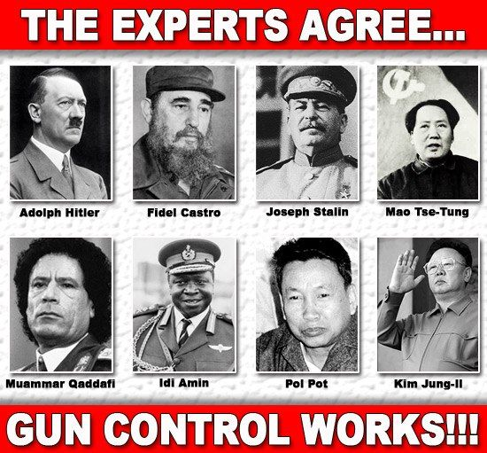 gun control is needed in america essay The debate over gun control in the united states has waxed and  a number of gun advocates consider ownership a birthright and an essential part of america's.