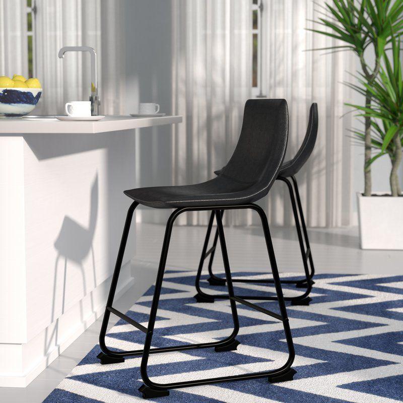 Super Mary Kate 30 Bar Stool Where The H E A R T Is Bar Beatyapartments Chair Design Images Beatyapartmentscom