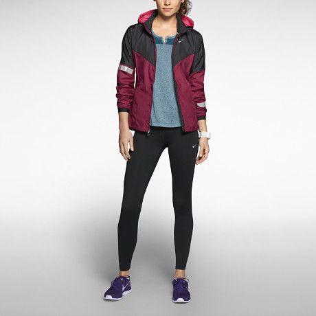 running jacket - Cerca con Google