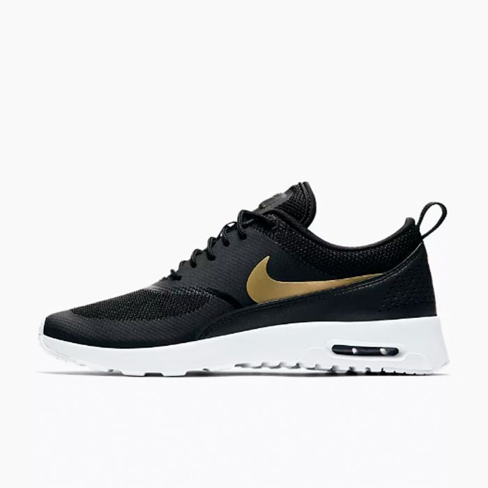 outlet store 5995e ef563 Nike Air Max Thea