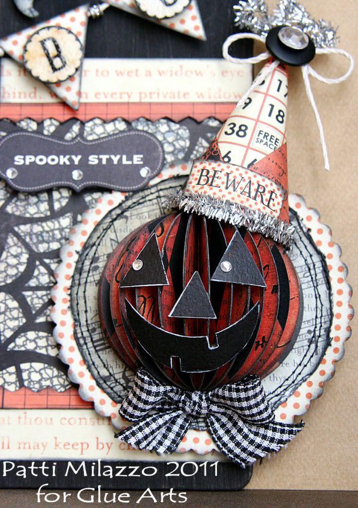 Pin by Kristen Nicole on wsd december class Spooky
