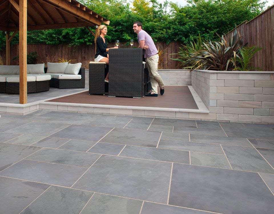 Carrelage Antiderapant Exterieur Amenagement Terrasse Exterieur Carrelage Exterieur Piscine Jardin En Beton