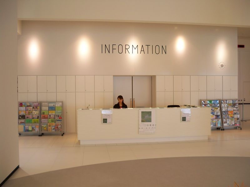 Information Desk Design infodesk design - google 검색 | furniture | pinterest