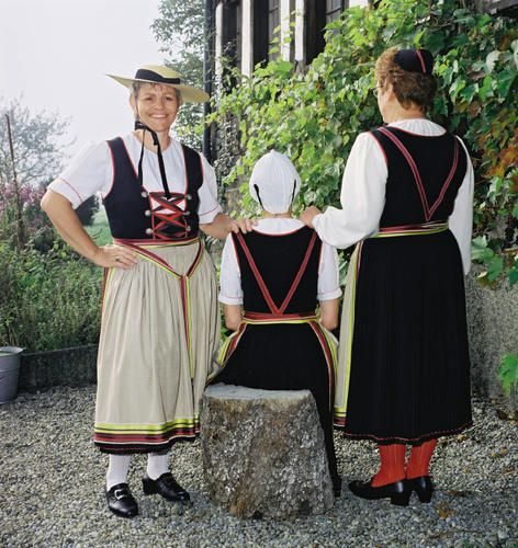 Tipico Schweiz