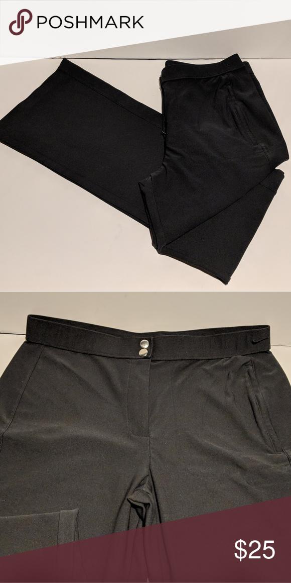nike golf pants 56323