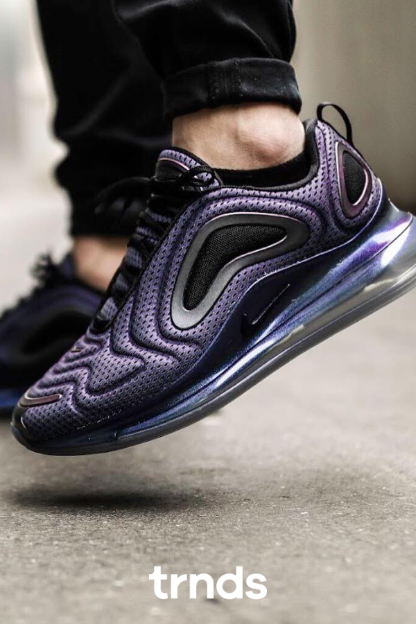 Pin on Nike Air Max 720