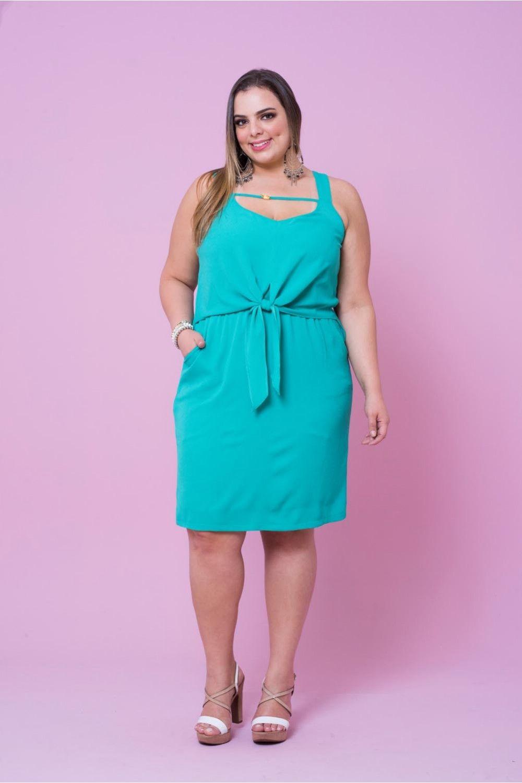 72135349b 186699 vestido plus size falso cropped