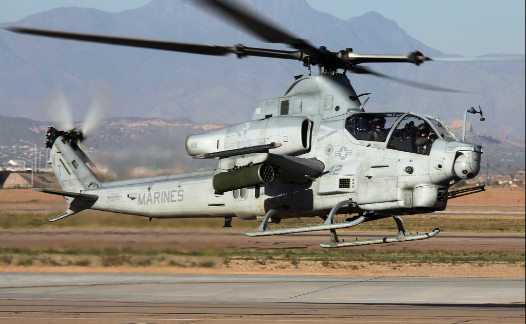Bell ah 1z viper helicopters pinterest viper and aircraft bell ah 1z viper publicscrutiny Images