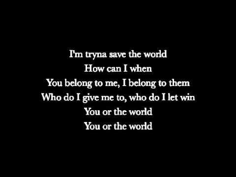 Sexualeruption lyrics
