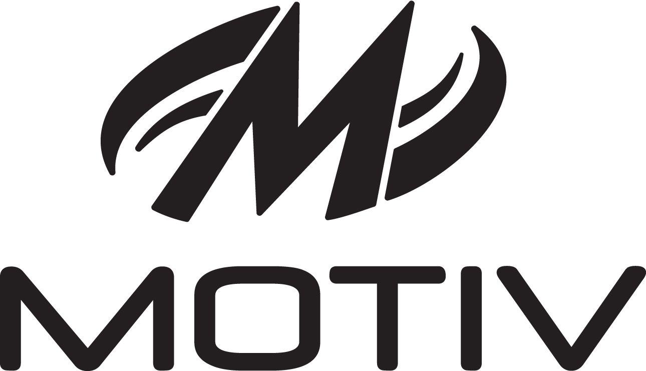 Image result for motiv logo