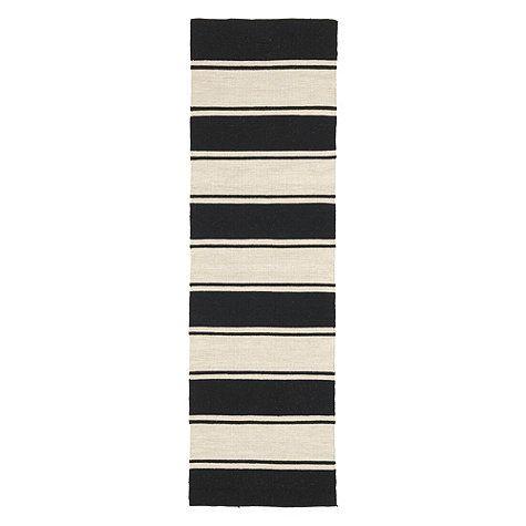 Best Striped Rugs Design Sponge