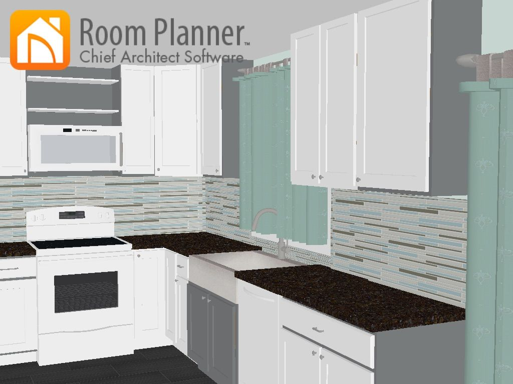 i used the room planner app from chief architect on my ipad to design our kitchen remodel i on kitchen remodel apps id=39087