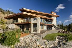 modern lake country Google Search House styles, Modern