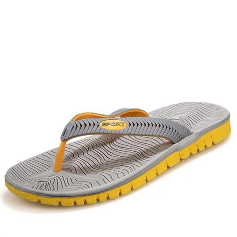 b604cfe454f8 Cheap Summer Men Flip Flops  fashion  clothing  shoes  accessories   mensshoes  sandals (ebay link)