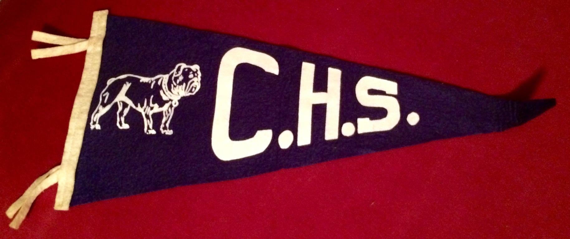 Pin by Michael Brown on Crockett Bulldogs Company logo