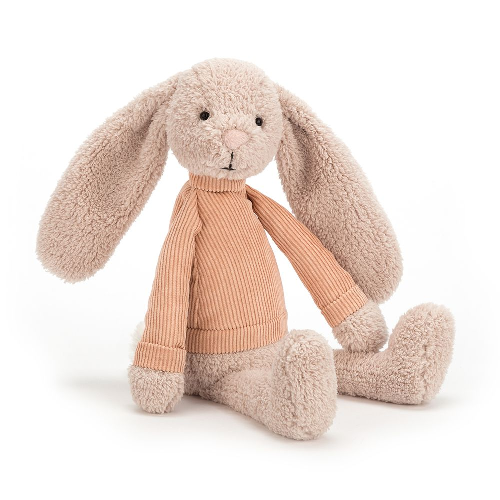 Buy Jumble Bunny In 2020 Jellycat Bunny Soft Toy