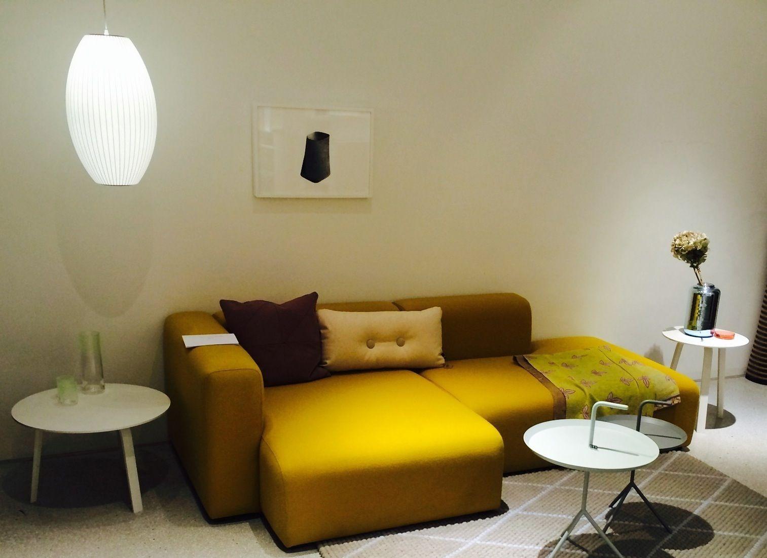 hay sofa kvadrat la z boy cover mag by http decdesignecasa blogspot it my