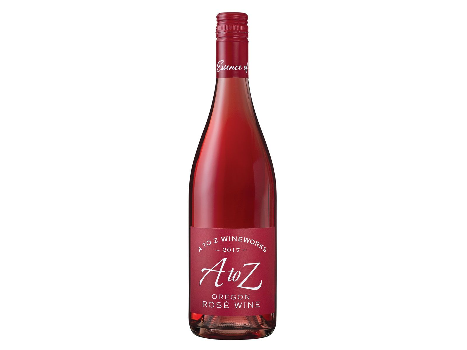 30 Roses To Drink This Summer It S Time To Think Pink Again Here Are 30 Mouthwatering Bottles To Help Beat The Heat Wine And Spirits Wine Bottle Wine