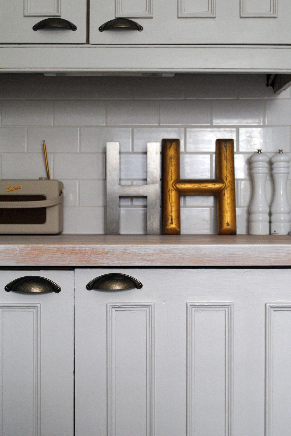 Katharine u jamesu glamorous family home in london door handles