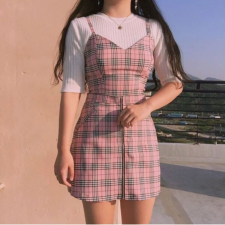 pinterest    jamerbee ☆  DawnFOX is part of Outfits -  pinterest    jamerbee ☆ ☆ pinterest    jamerbee ☆