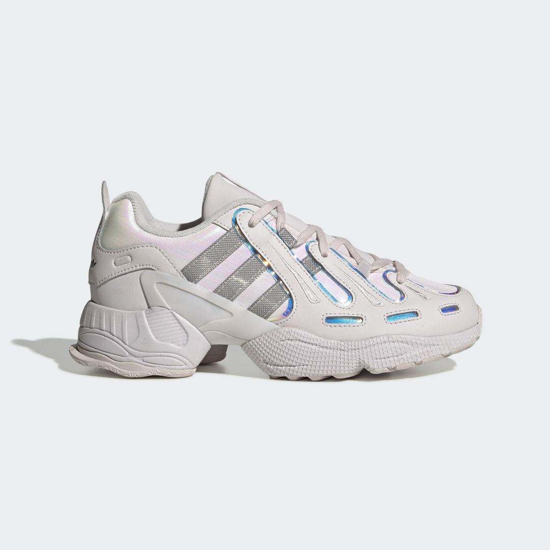 EQT Gazelle Shoes in 2020 | Pink adidas, Shoes, Adidas