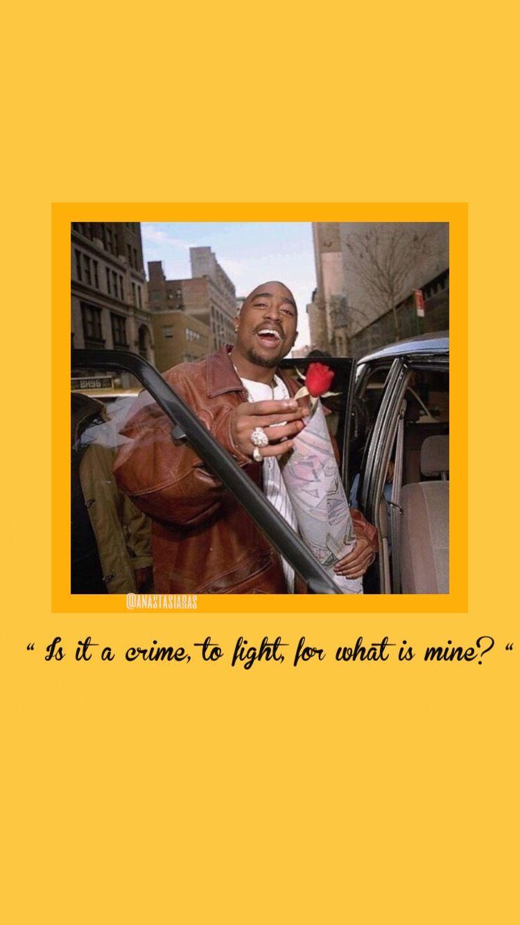 Tupac Tupac Wallpaper Tupac Background Tupac Art