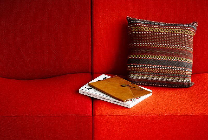 La comodidad en los espacios privados #Mober la convierte en cotidianidad inolvidable! http://ow.ly/SMa4x