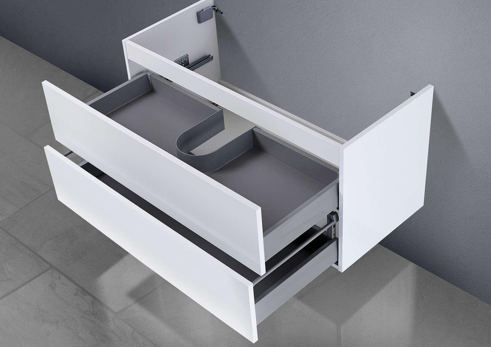 Designbaeder Com Waschbeckenunterschrank Unterschrank Waschtischunterschrank