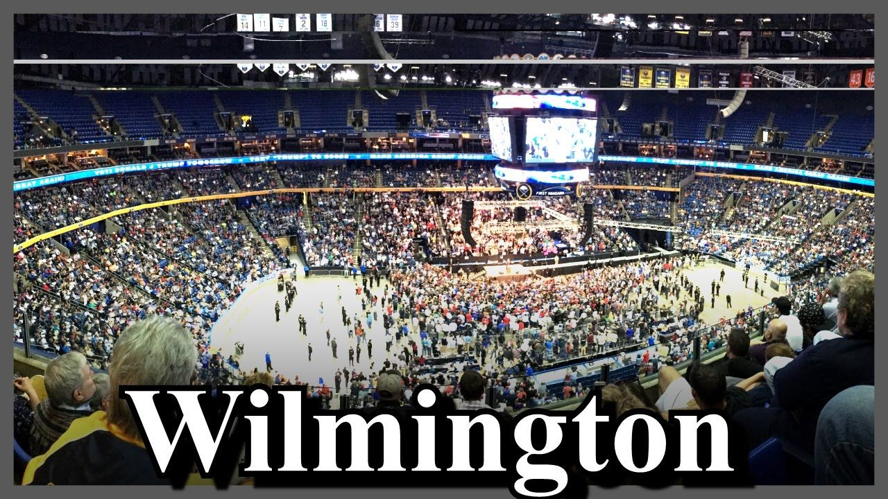 Donald trump rally in wilmington ohio full speech hd stream amazing donald trump rally in wilmington ohio full speech hd stream amazing 91 publicscrutiny Image collections