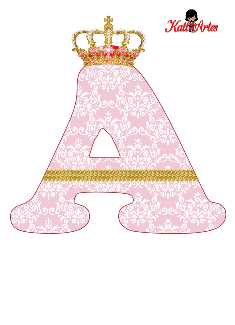 Slide1.PNG (793×1096) | Eloá festa Realeza | Pinterest