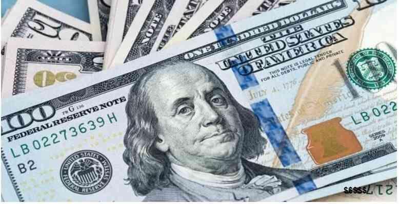 سعر الدولار في مصر اليوم الخميس 24 سبتمبر 2020 استقر سعر الدولار في مصر مقابل الجنيه المصري اليوم الخميس 24 سبتمبر 2020 لدى معظم In 2020 The Unit Us Dollars Person