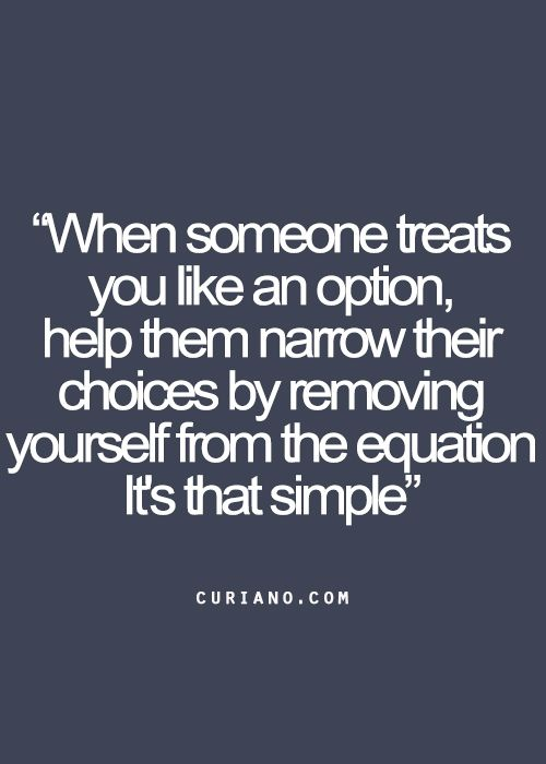 9 Best Love Quotes For You Life Quotes Inspirational Quotes