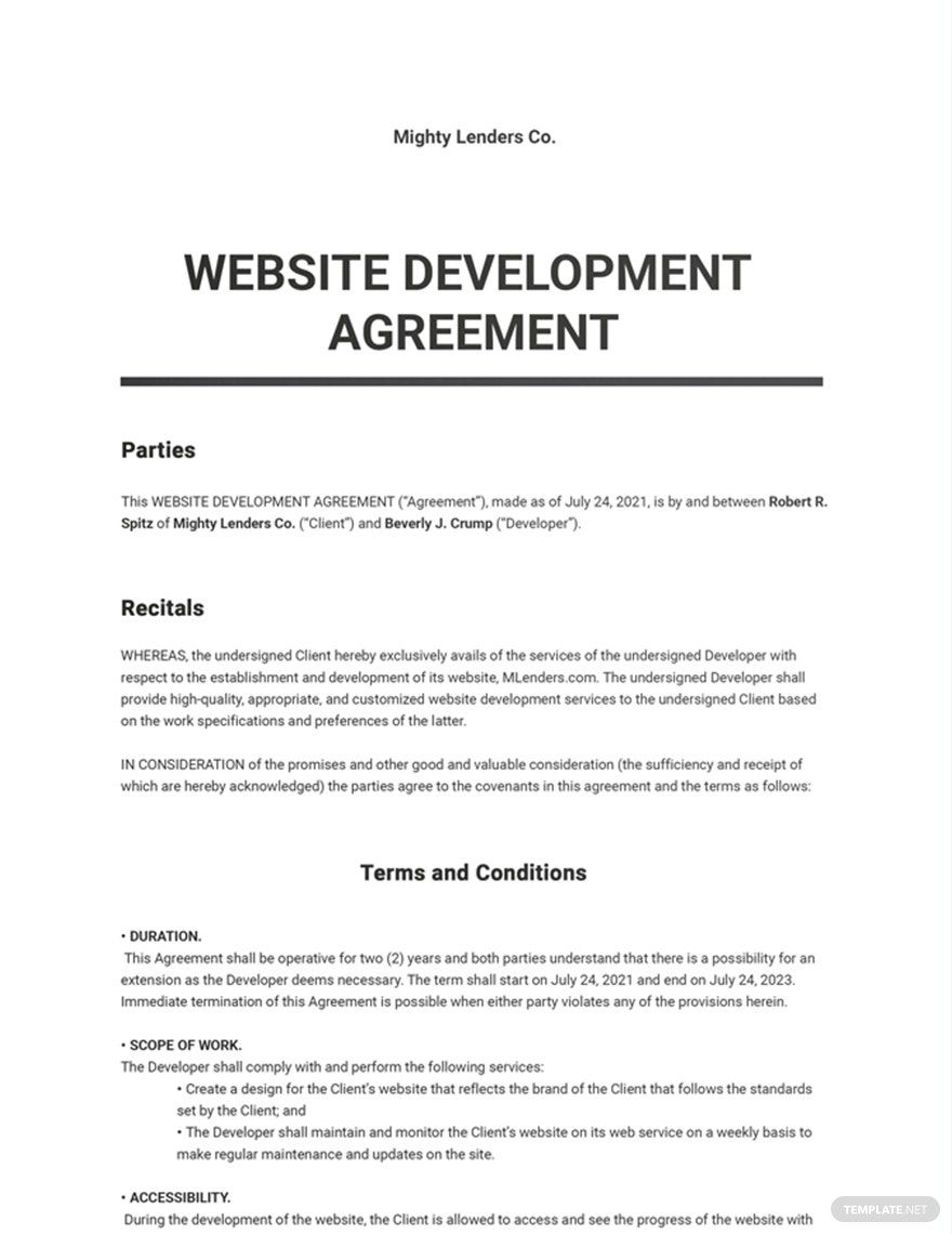 The Remarkable 037 Procedure Manual Template Simple Version Digital Ideas With Regard To Procedure Manual Temp Word Free Free Word Document Microsoft Word Free