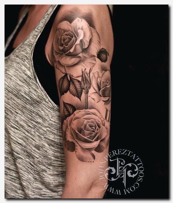 Grey Tattoo, Tattoos