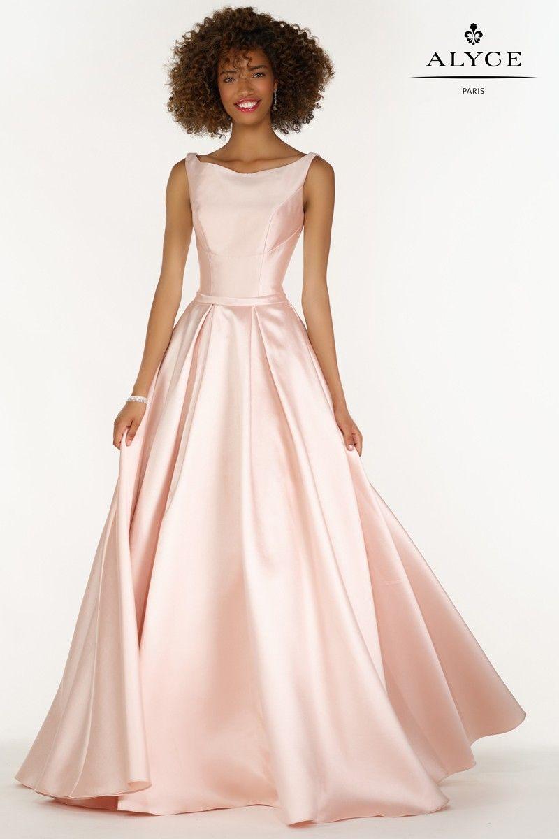 Ausgezeichnet Hochzeitsgast Entwerferkleider Fotos - Brautkleider ...