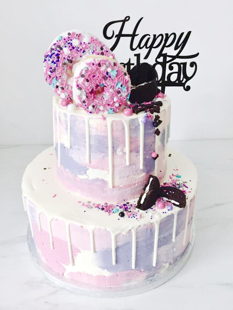 Lisa Pink Only Pinterest Lisa Cake And Donuts