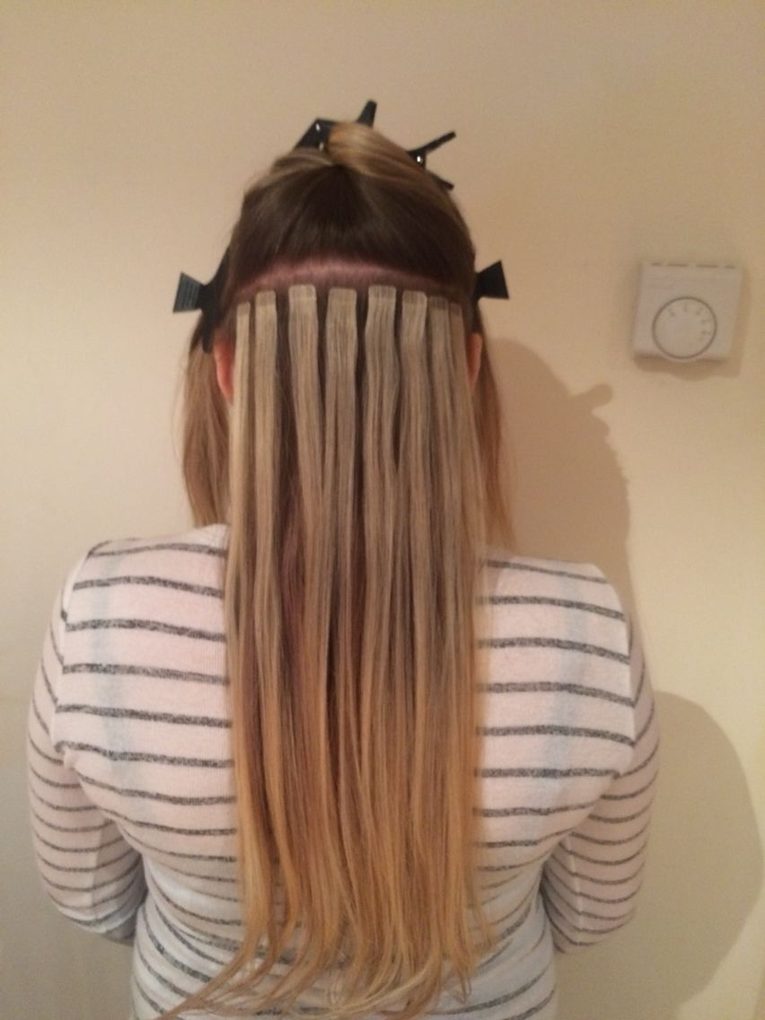Method Rapture Hair Pinterest Hair Extensions And Extensions