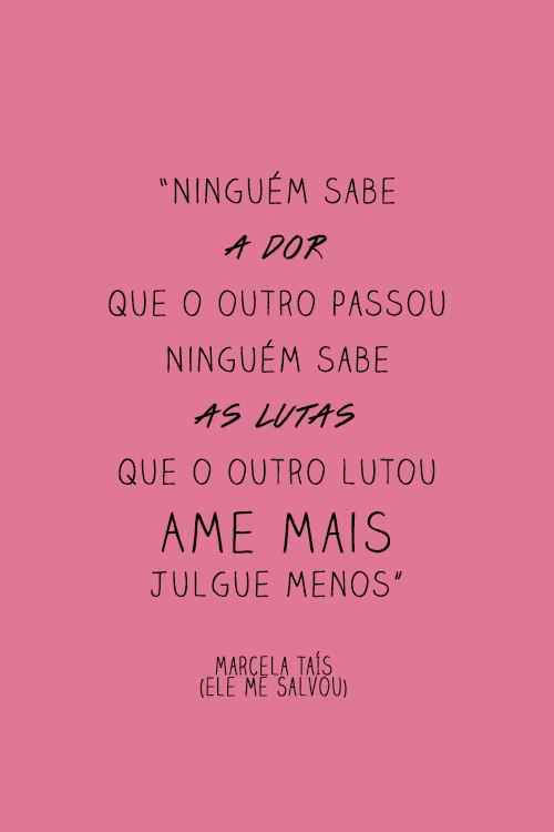 Cantinho De Deus Frases Reflexivas Pinterest Frases Frases