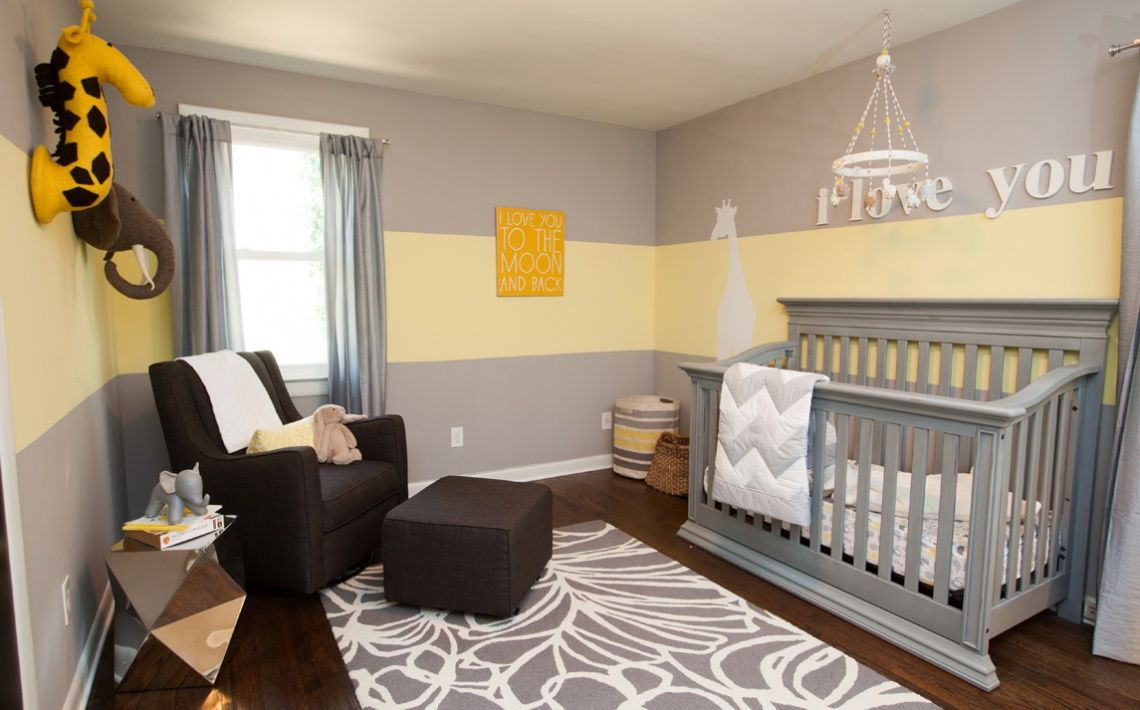 Property Brothers Living Rooms Episode 411